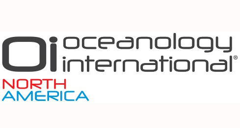 Oceanology logo - Copia