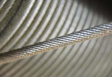 strong_cables